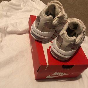 Nike Shoes - Nike Air Max 95